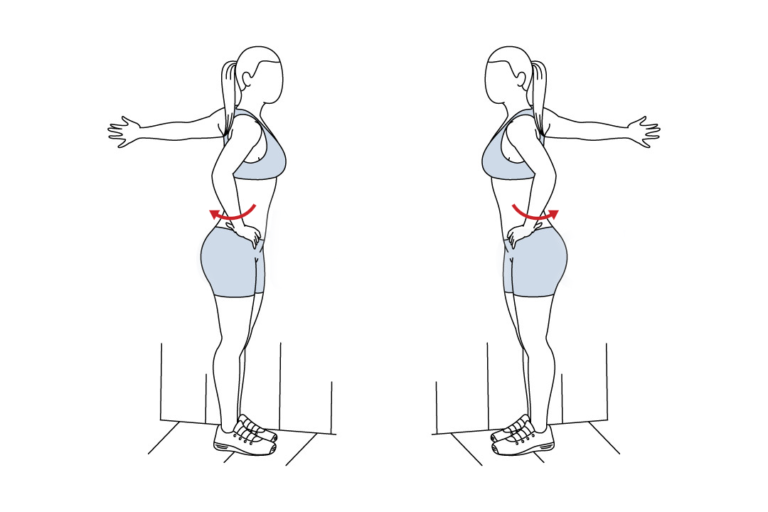 ejercicios dolor cervical 4