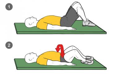ejercicios dolor general y piernas para personas mayores o con inactividad 4