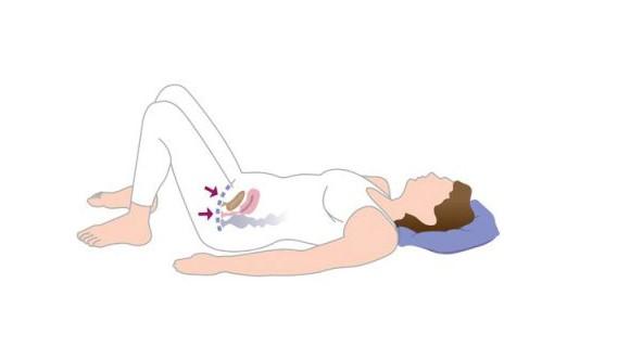 ejercicios suelo pelvico 1