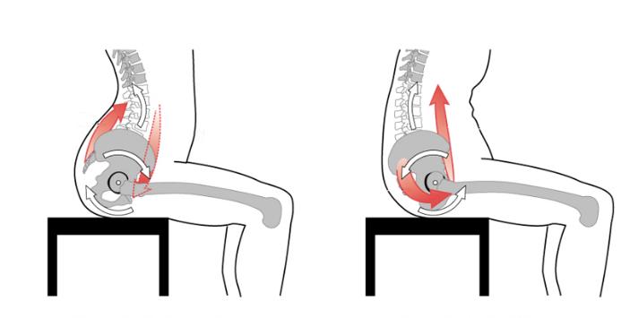 ejercicios suelo pelvico 2