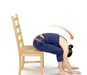 ejercicios suelo pelvico 3