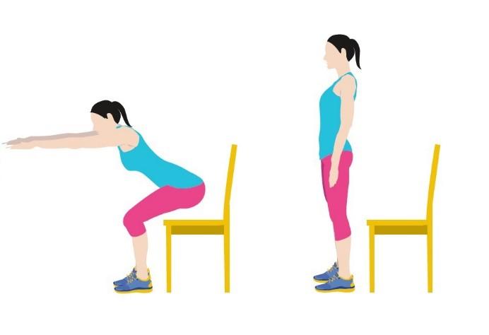 ejercicios suelo pelvico 4