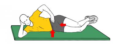 ejercicios suelo pelvico 7