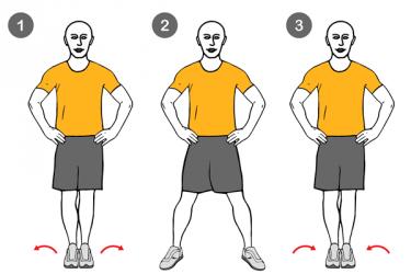 ejercicios entrenamiento aerobico 1