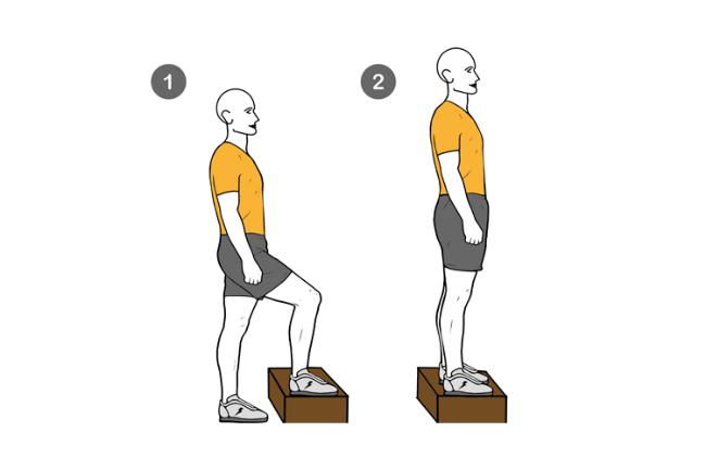 ejercicios entrenamiento aerobico 4