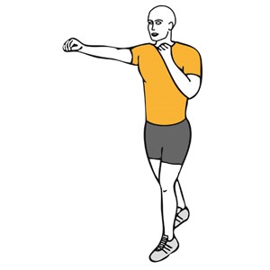 ejercicios entrenamiento aerobico 5