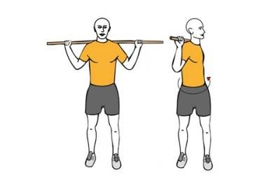 ejercicios entrenamiento aerobico 6